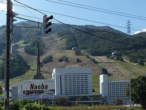 富山・射水の朝~朝風呂~埼玉へ_e0146484_22382899.jpg