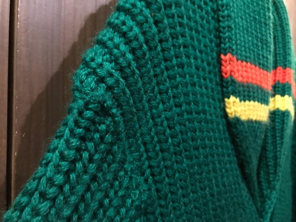 マグネッツ神戸店 9/28(土)Superior入荷! #5 Athletic Knit Item!!!_c0078587_13501434.jpg