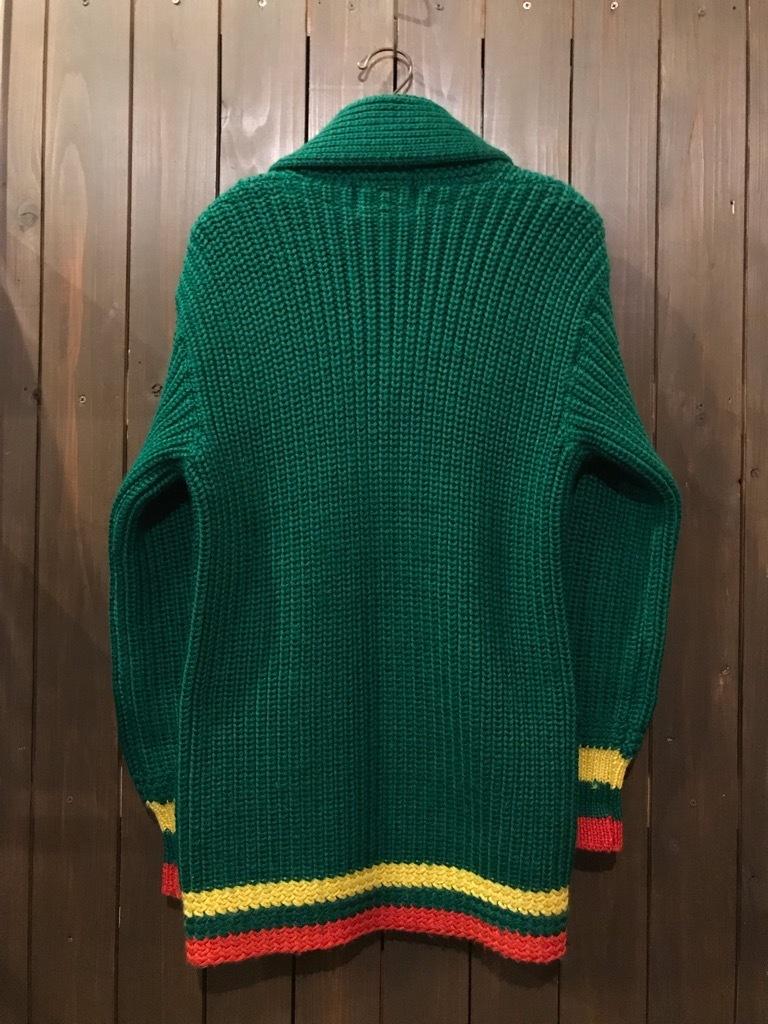 マグネッツ神戸店 9/28(土)Superior入荷! #5 Athletic Knit Item!!!_c0078587_13501518.jpg