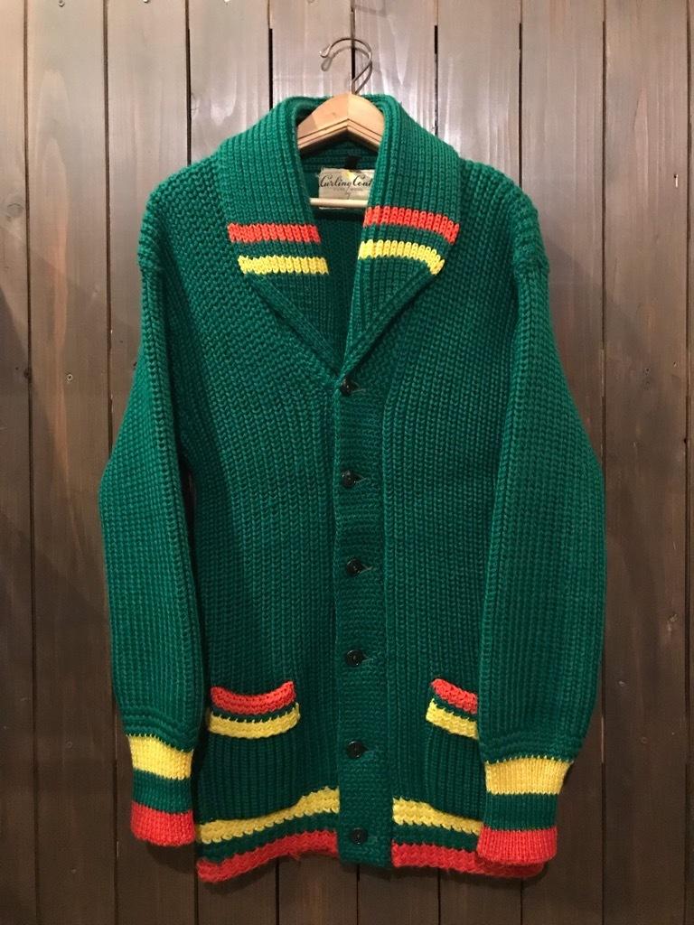マグネッツ神戸店 9/28(土)Superior入荷! #5 Athletic Knit Item!!!_c0078587_13501597.jpg
