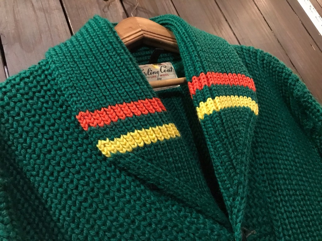 マグネッツ神戸店 9/28(土)Superior入荷! #5 Athletic Knit Item!!!_c0078587_13501665.jpg