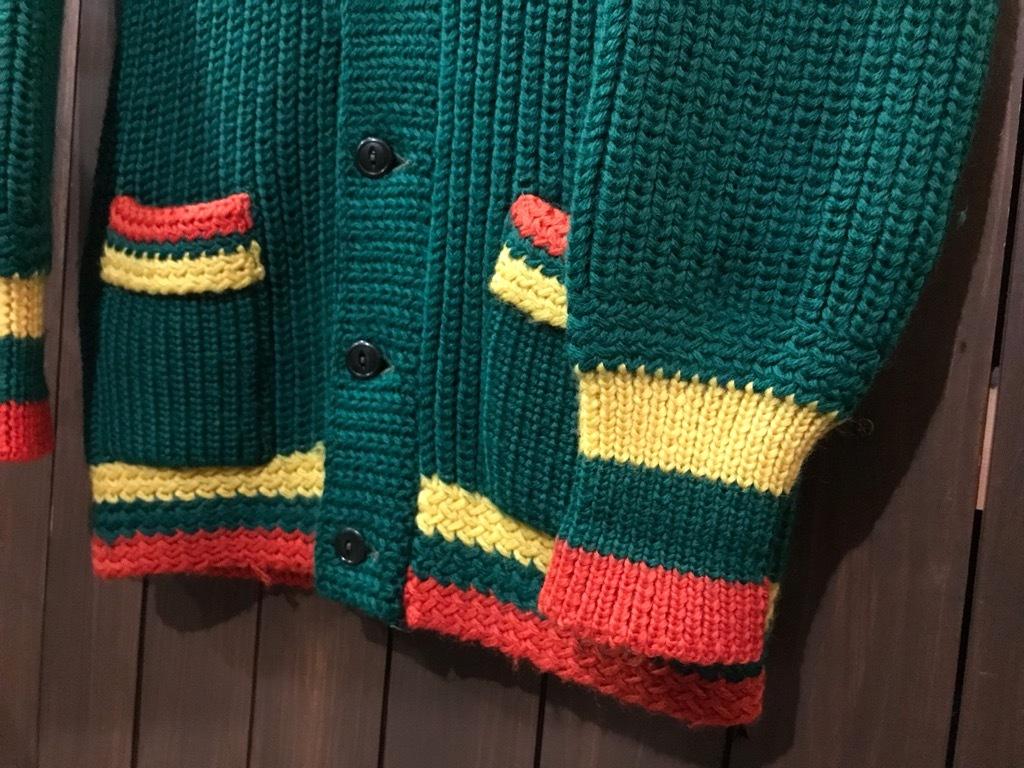 マグネッツ神戸店 9/28(土)Superior入荷! #5 Athletic Knit Item!!!_c0078587_13501677.jpg