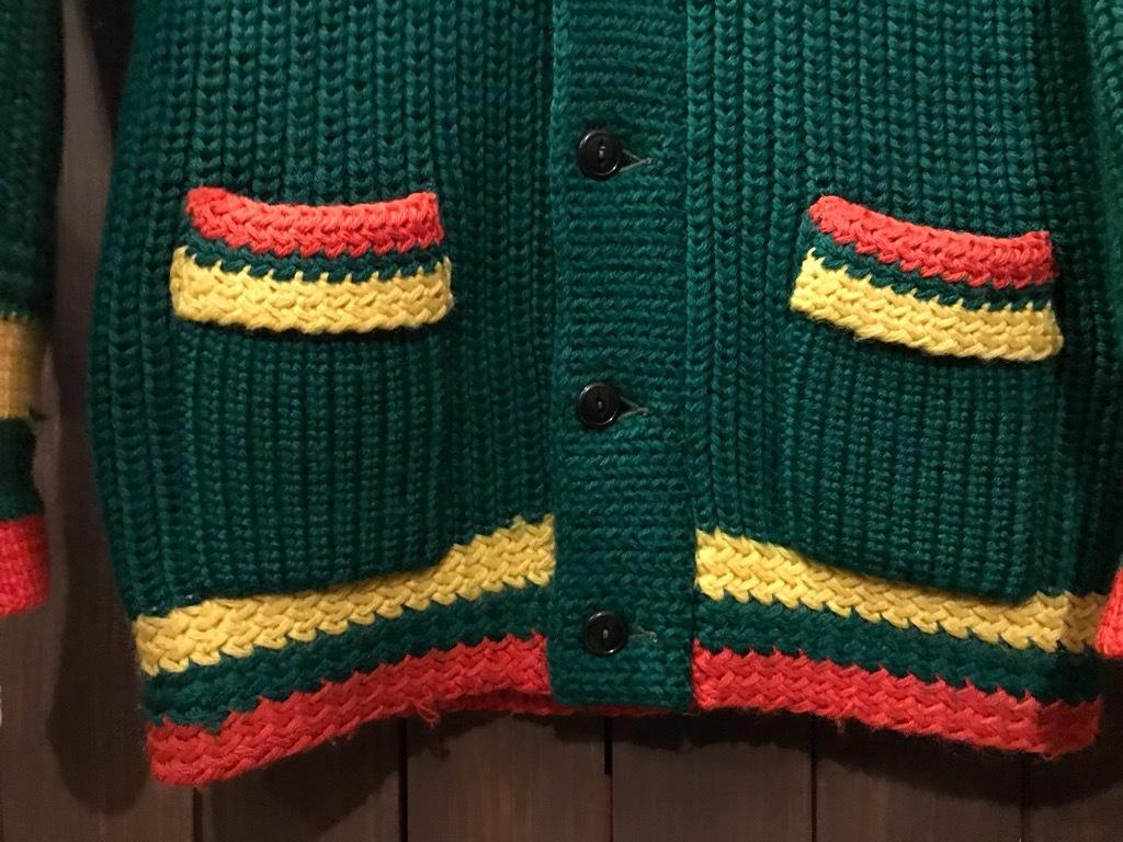 マグネッツ神戸店 9/28(土)Superior入荷! #5 Athletic Knit Item!!!_c0078587_13501688.jpg