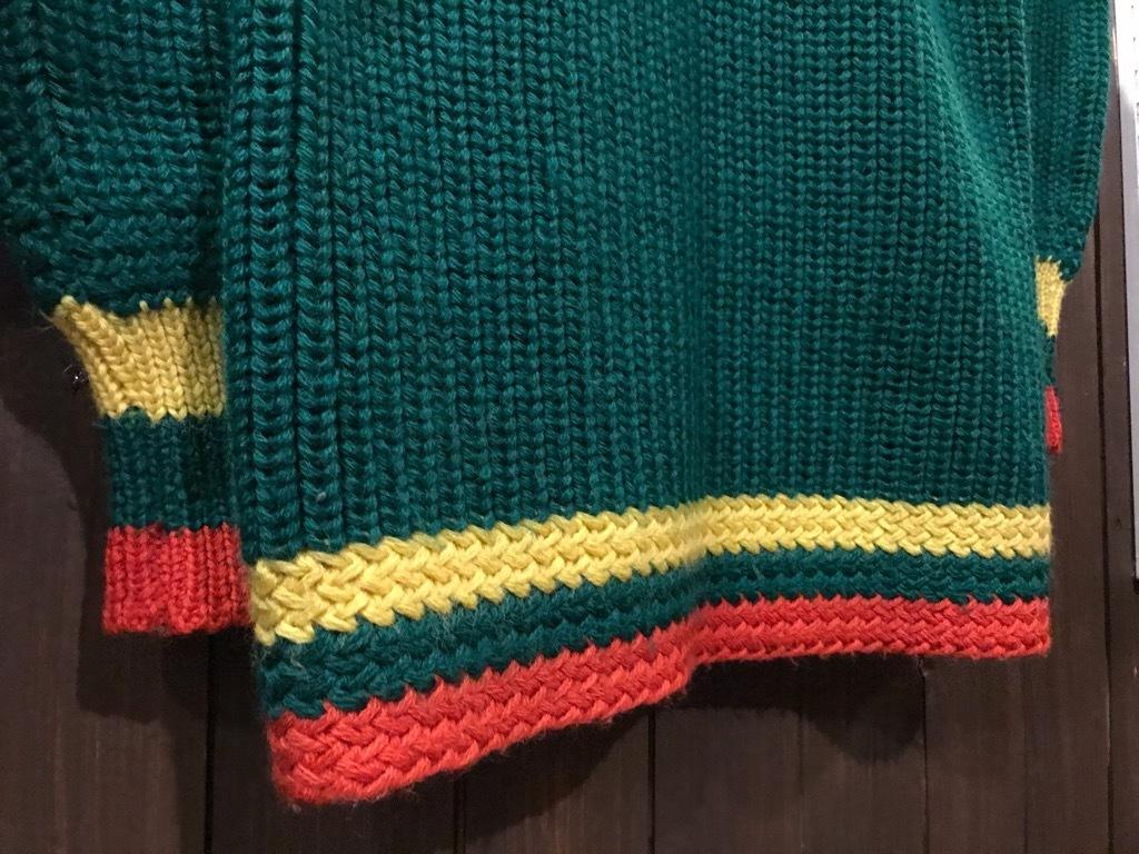 マグネッツ神戸店 9/28(土)Superior入荷! #5 Athletic Knit Item!!!_c0078587_13511356.jpg