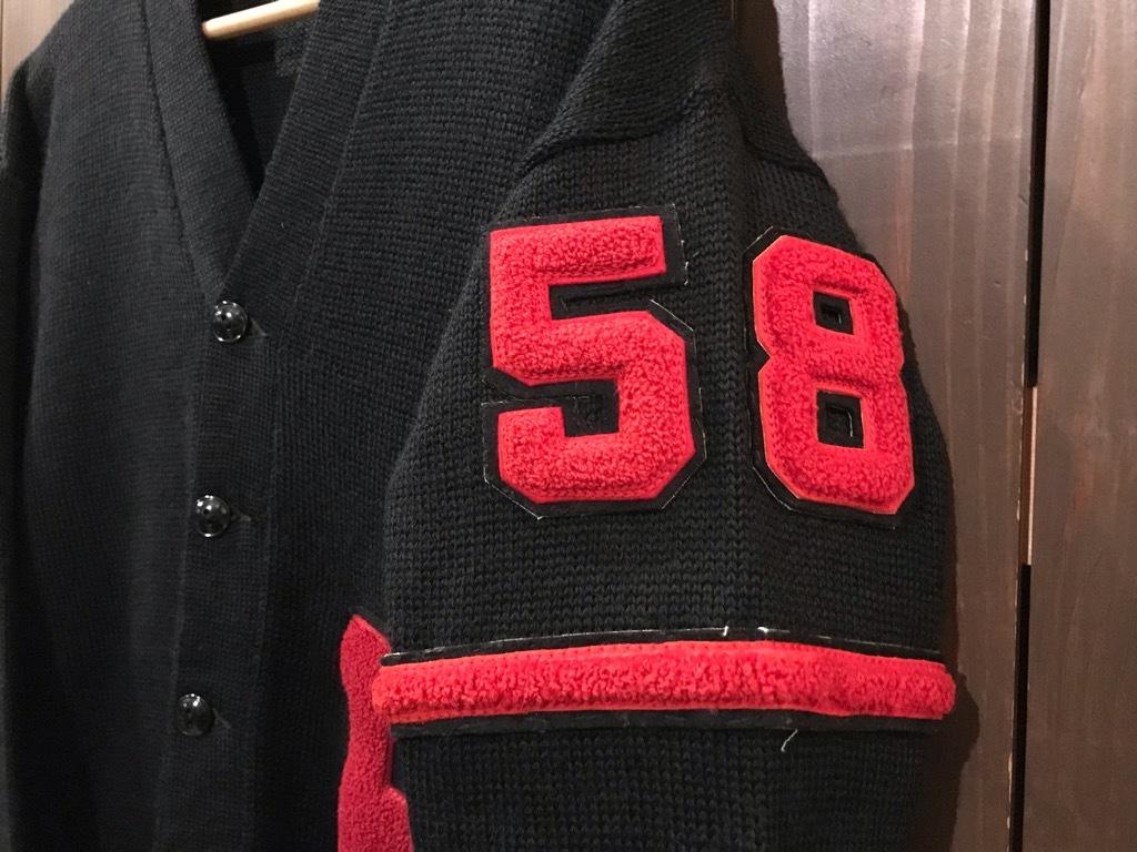 マグネッツ神戸店 9/28(土)Superior入荷! #5 Athletic Knit Item!!!_c0078587_15545103.jpg