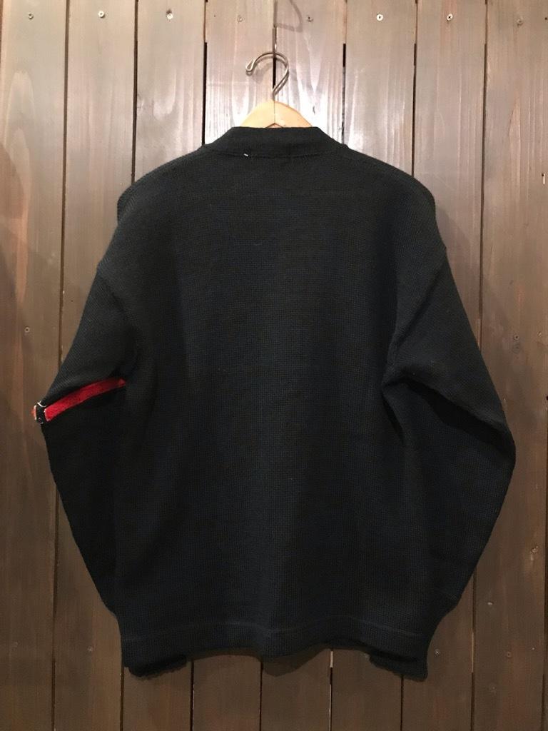 マグネッツ神戸店 9/28(土)Superior入荷! #5 Athletic Knit Item!!!_c0078587_15545167.jpg