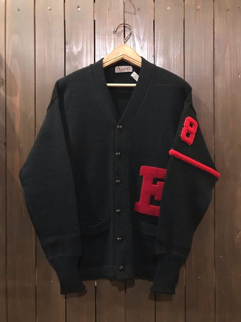 マグネッツ神戸店 9/28(土)Superior入荷! #5 Athletic Knit Item!!!_c0078587_15545234.jpg