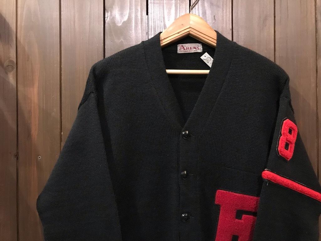 マグネッツ神戸店 9/28(土)Superior入荷! #5 Athletic Knit Item!!!_c0078587_15545243.jpg