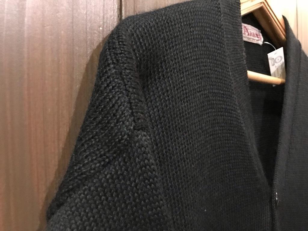 マグネッツ神戸店 9/28(土)Superior入荷! #5 Athletic Knit Item!!!_c0078587_15545299.jpg