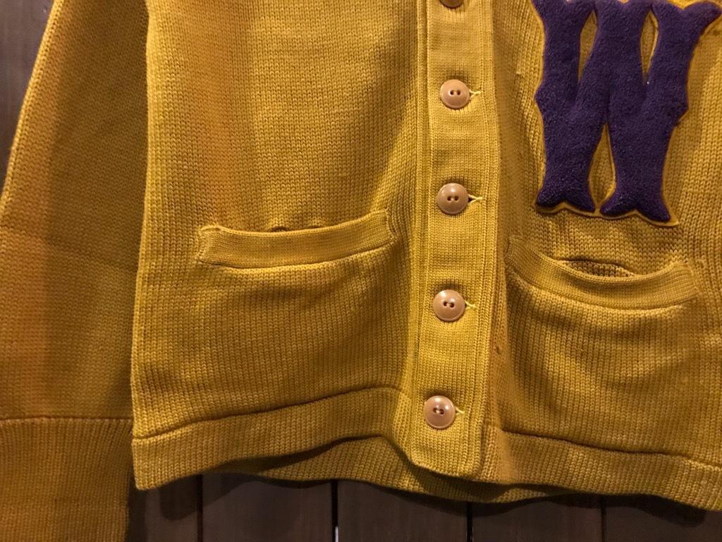 マグネッツ神戸店 9/28(土)Superior入荷! #5 Athletic Knit Item!!!_c0078587_15560819.jpg