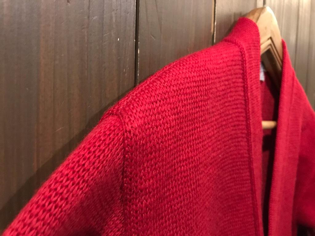 マグネッツ神戸店 9/28(土)Superior入荷! #5 Athletic Knit Item!!!_c0078587_15565611.jpg