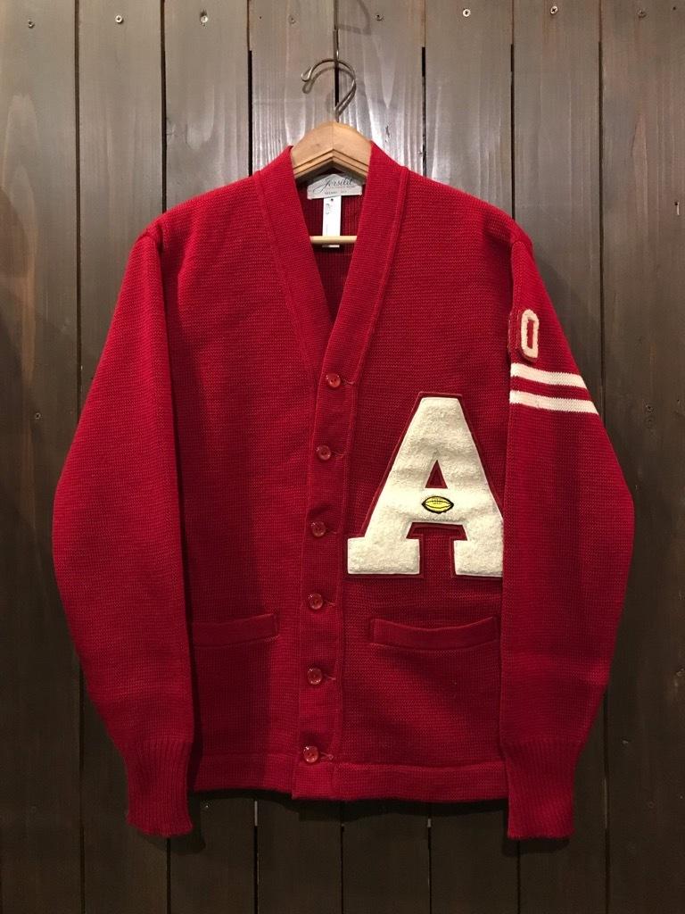 マグネッツ神戸店 9/28(土)Superior入荷! #5 Athletic Knit Item!!!_c0078587_15565714.jpg
