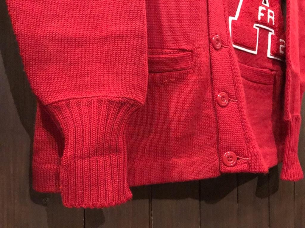 マグネッツ神戸店 9/28(土)Superior入荷! #5 Athletic Knit Item!!!_c0078587_15580959.jpg