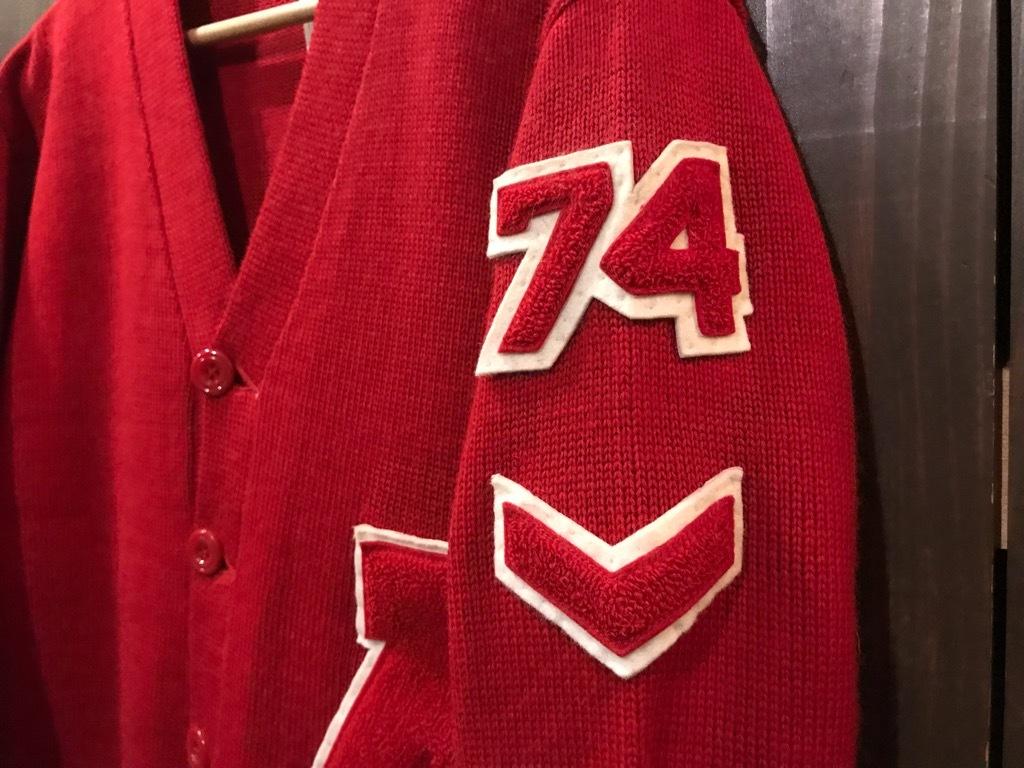 マグネッツ神戸店 9/28(土)Superior入荷! #5 Athletic Knit Item!!!_c0078587_15581097.jpg