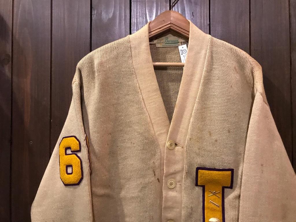 マグネッツ神戸店 9/28(土)Superior入荷! #5 Athletic Knit Item!!!_c0078587_15585573.jpg