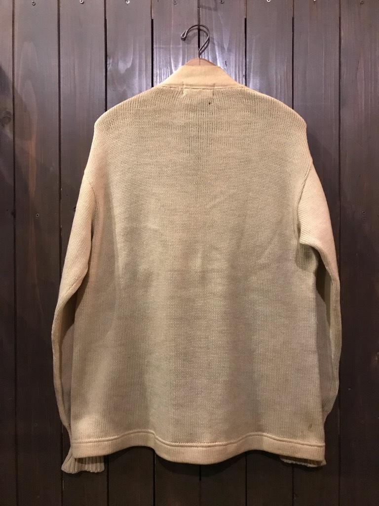 マグネッツ神戸店 9/28(土)Superior入荷! #5 Athletic Knit Item!!!_c0078587_15585579.jpg
