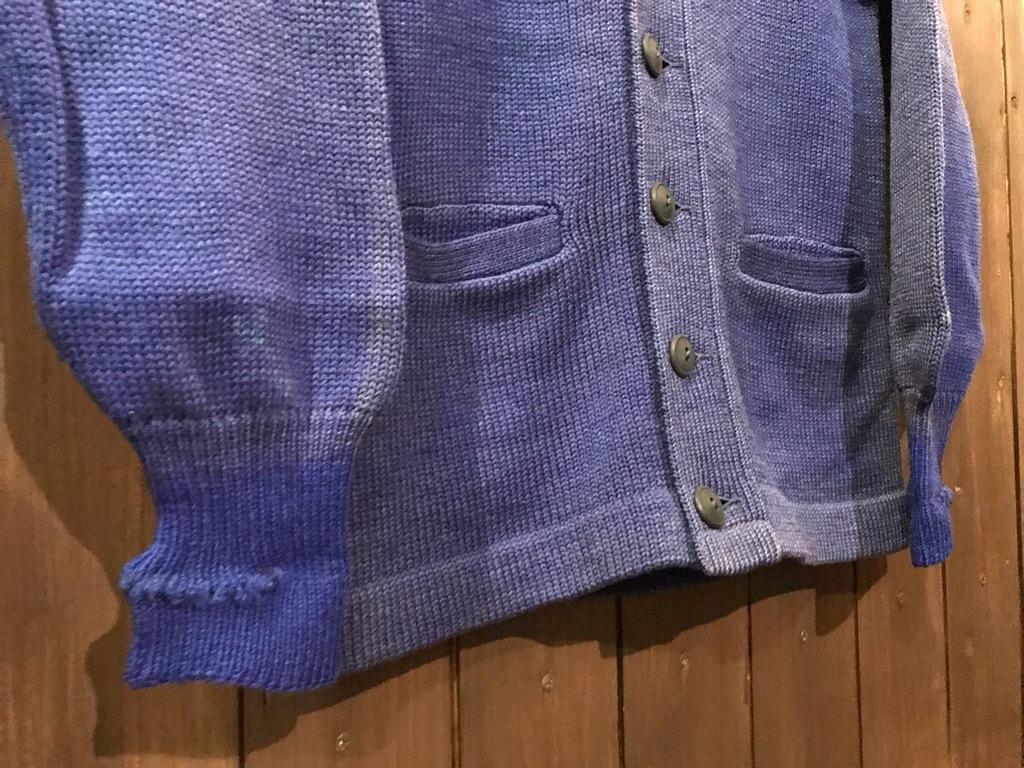 マグネッツ神戸店 9/28(土)Superior入荷! #5 Athletic Knit Item!!!_c0078587_16000315.jpg