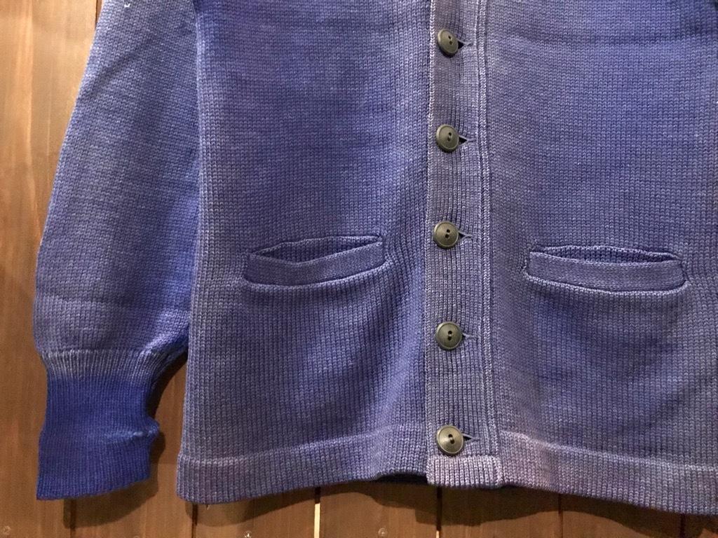 マグネッツ神戸店 9/28(土)Superior入荷! #5 Athletic Knit Item!!!_c0078587_16000326.jpg