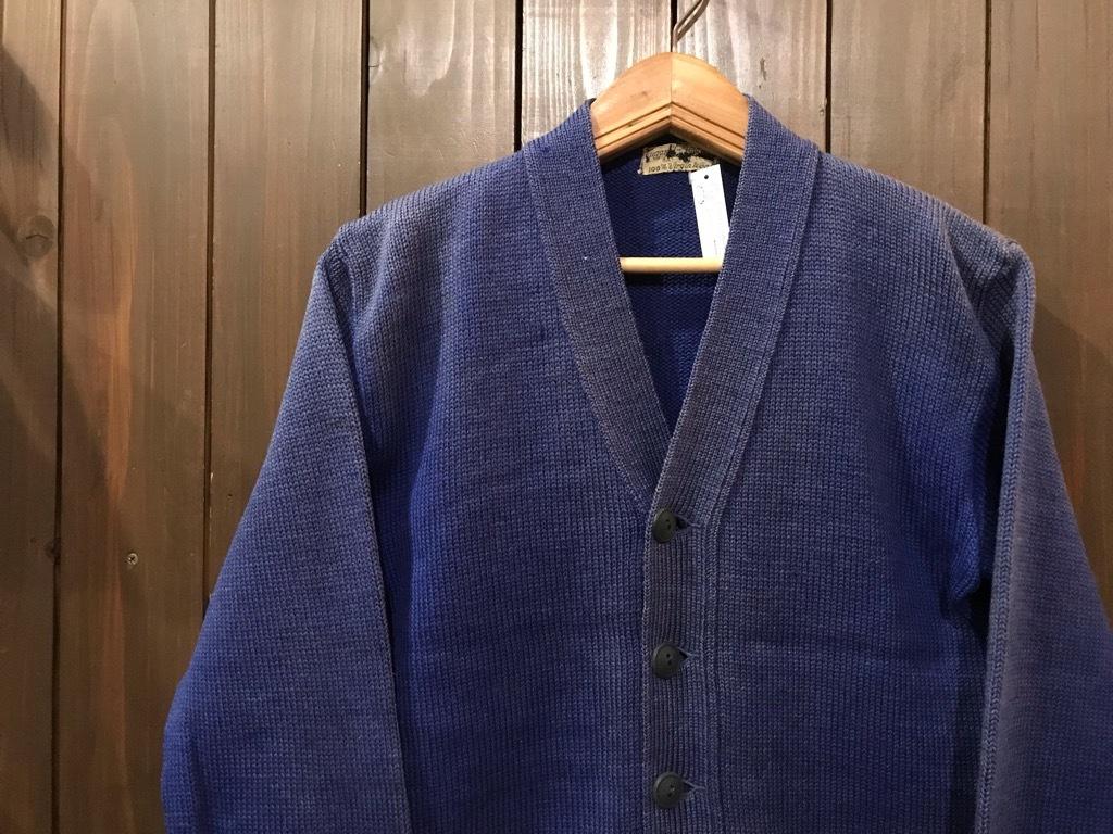 マグネッツ神戸店 9/28(土)Superior入荷! #5 Athletic Knit Item!!!_c0078587_16000334.jpg