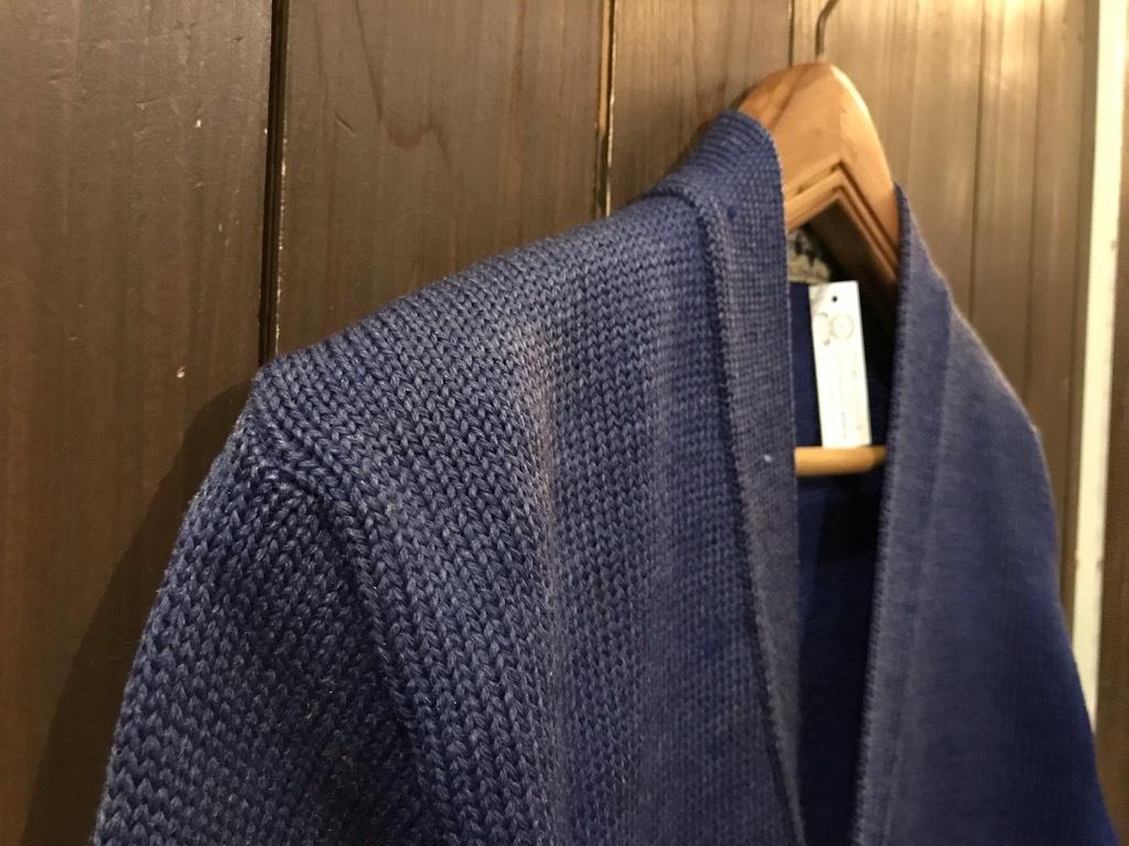 マグネッツ神戸店 9/28(土)Superior入荷! #5 Athletic Knit Item!!!_c0078587_16000423.jpg