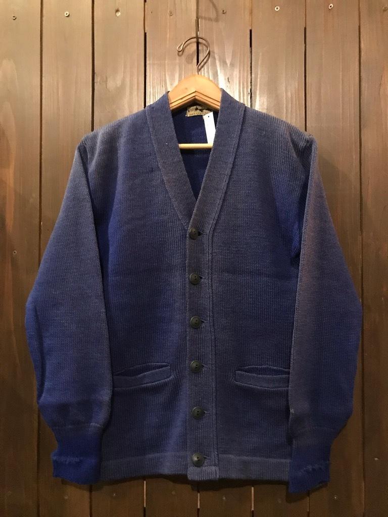 マグネッツ神戸店 9/28(土)Superior入荷! #5 Athletic Knit Item!!!_c0078587_16002018.jpg