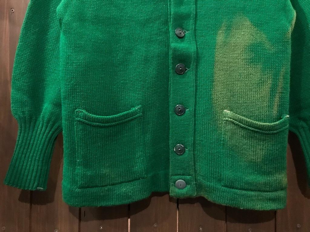 マグネッツ神戸店 9/28(土)Superior入荷! #5 Athletic Knit Item!!!_c0078587_16004701.jpg
