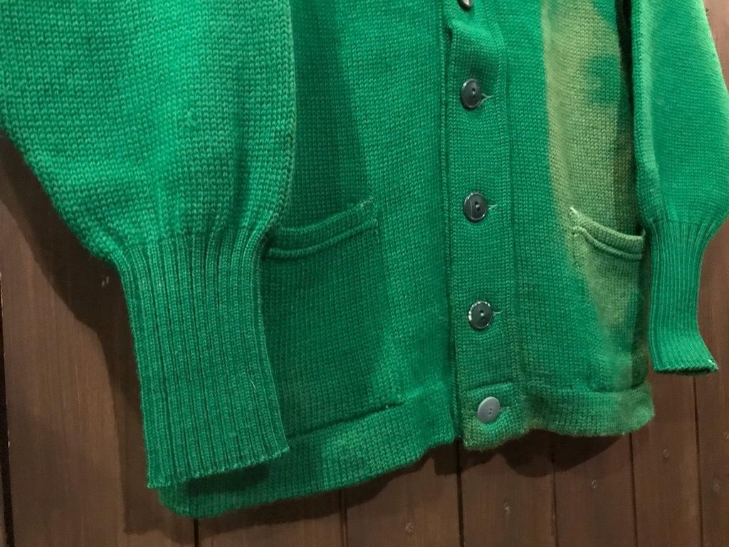 マグネッツ神戸店 9/28(土)Superior入荷! #5 Athletic Knit Item!!!_c0078587_16004708.jpg