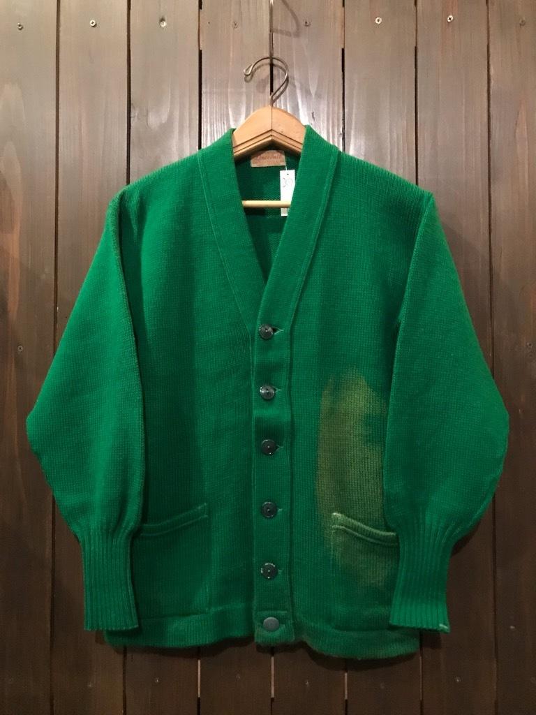 マグネッツ神戸店 9/28(土)Superior入荷! #5 Athletic Knit Item!!!_c0078587_16004804.jpg
