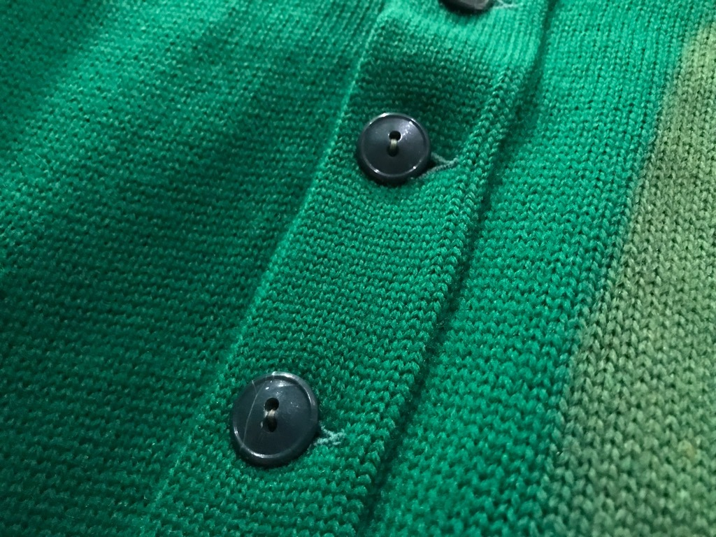 マグネッツ神戸店 9/28(土)Superior入荷! #5 Athletic Knit Item!!!_c0078587_16004814.jpg