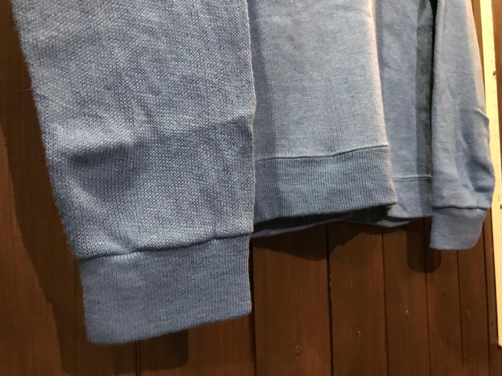 マグネッツ神戸店 9/28(土)Superior入荷! #5 Athletic Knit Item!!!_c0078587_16011587.jpg