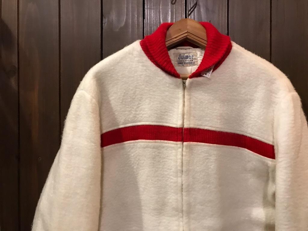 マグネッツ神戸店 9/28(土)Superior入荷! #5 Athletic Knit Item!!!_c0078587_16024328.jpg