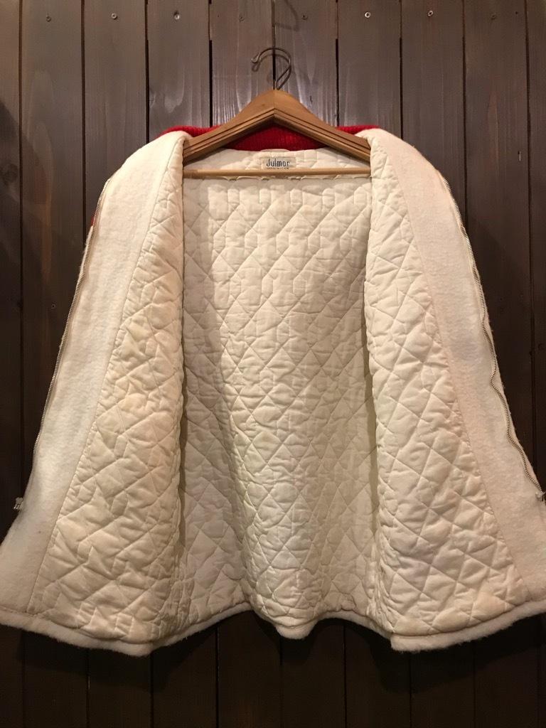 マグネッツ神戸店 9/28(土)Superior入荷! #5 Athletic Knit Item!!!_c0078587_16024431.jpg