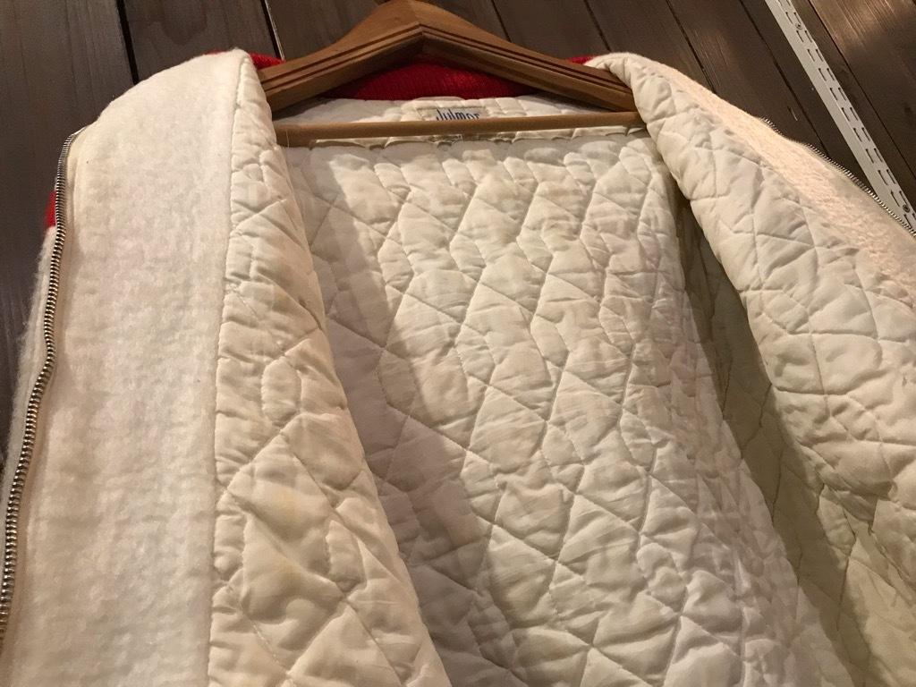 マグネッツ神戸店 9/28(土)Superior入荷! #5 Athletic Knit Item!!!_c0078587_16024486.jpg