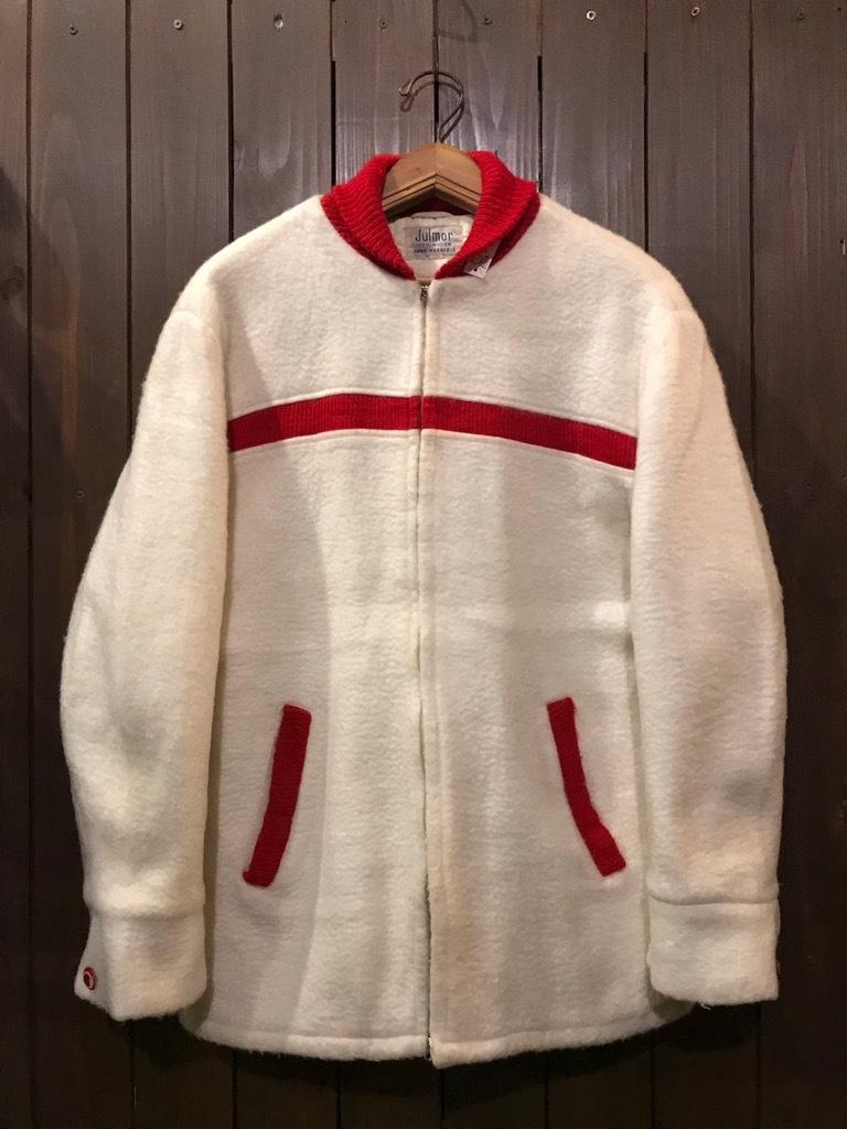 マグネッツ神戸店 9/28(土)Superior入荷! #5 Athletic Knit Item!!!_c0078587_16024558.jpg