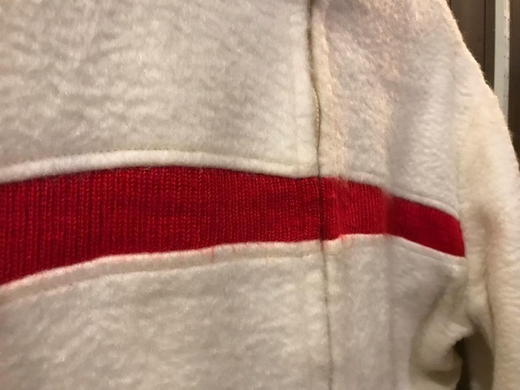 マグネッツ神戸店 9/28(土)Superior入荷! #5 Athletic Knit Item!!!_c0078587_16041206.jpg