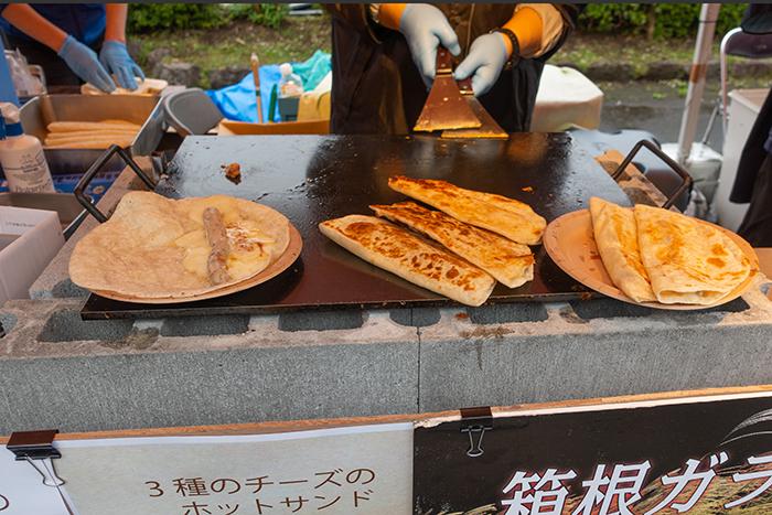 SONY RX100M5を持って箱根仙石原すすき祭り2019へ_b0145398_13372859.jpg