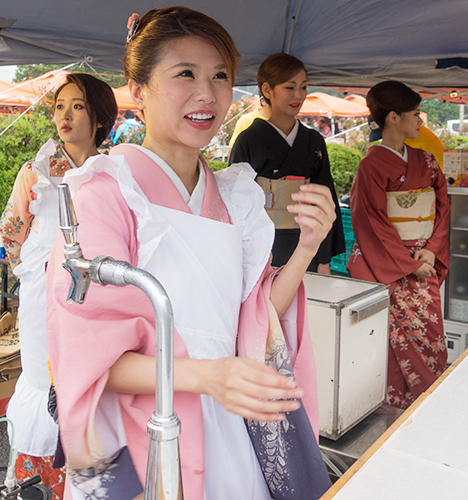 SONY RX100M5を持って箱根仙石原すすき祭り2019へ_b0145398_13375728.jpg