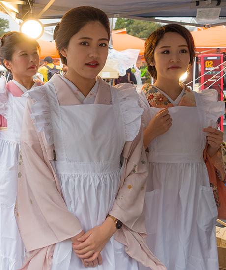SONY RX100M5を持って箱根仙石原すすき祭り2019へ_b0145398_13383920.jpg
