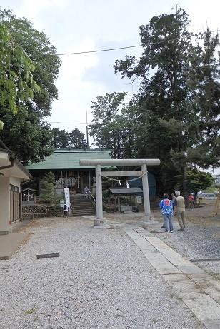 氷川神社_d0361999_10314159.jpg
