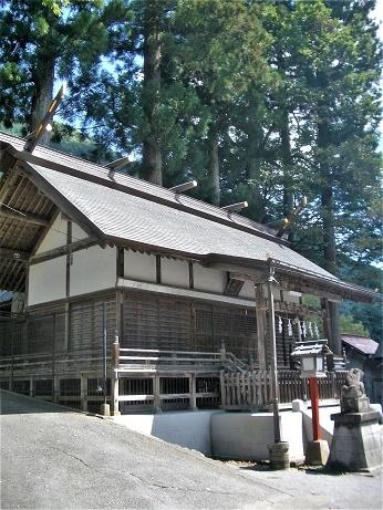 奥氷川神社_d0361999_11045318.jpg