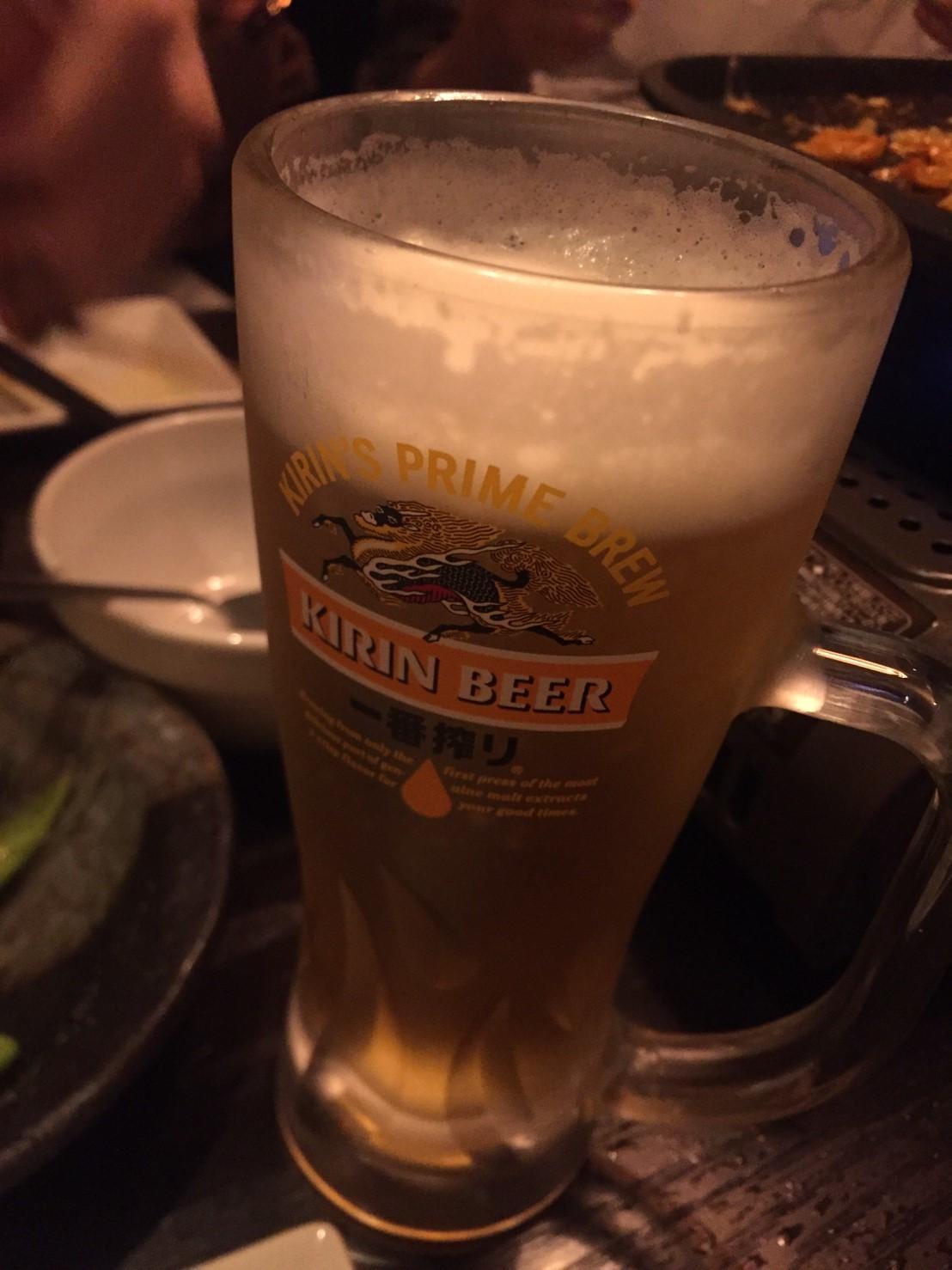 焼鳥屋すみれ  鳥取店_e0115904_13344733.jpg