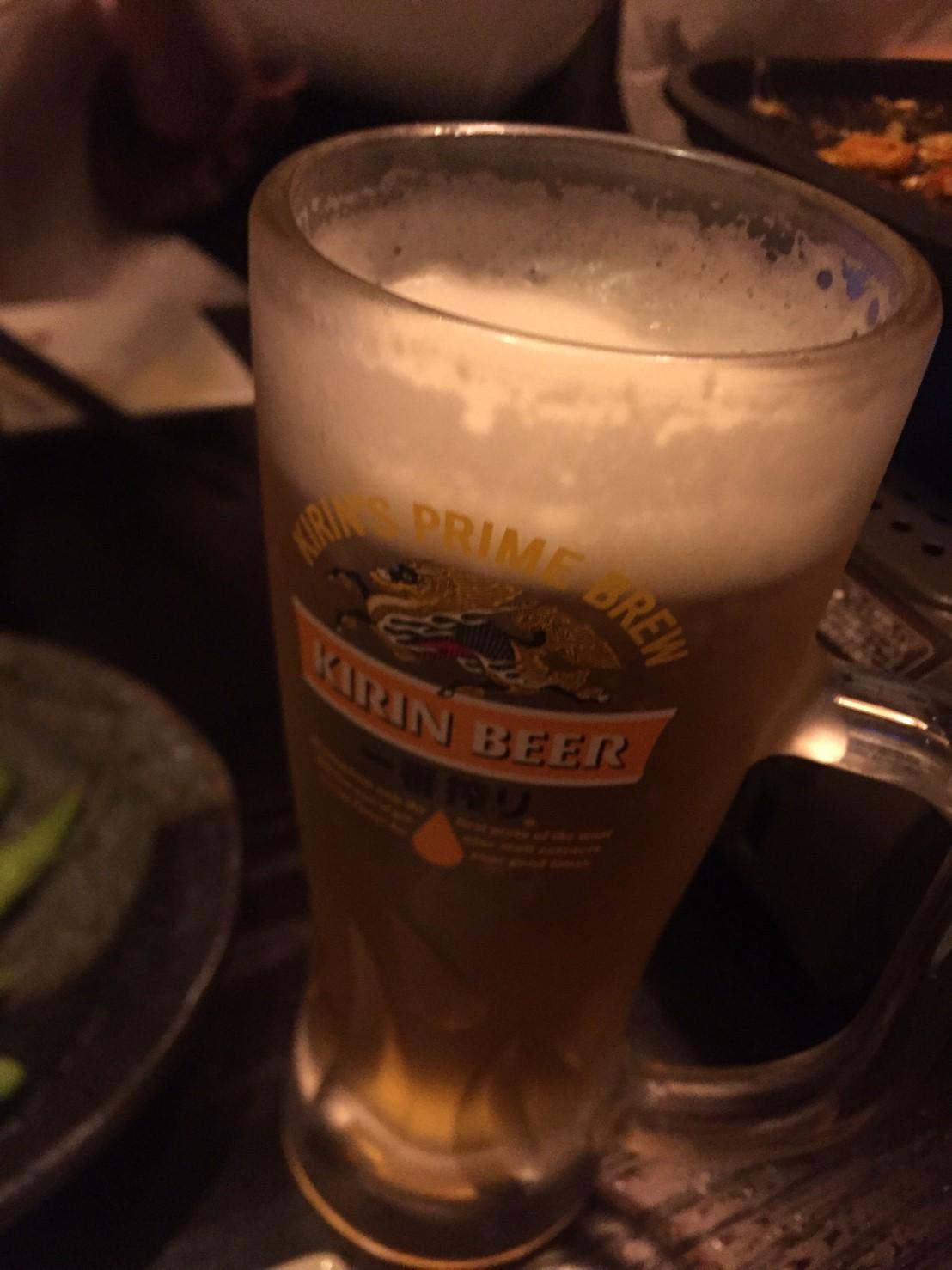 焼鳥屋すみれ  鳥取店_e0115904_14005667.jpg