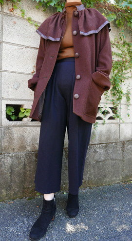Dior coat_f0144612_06534361.jpg