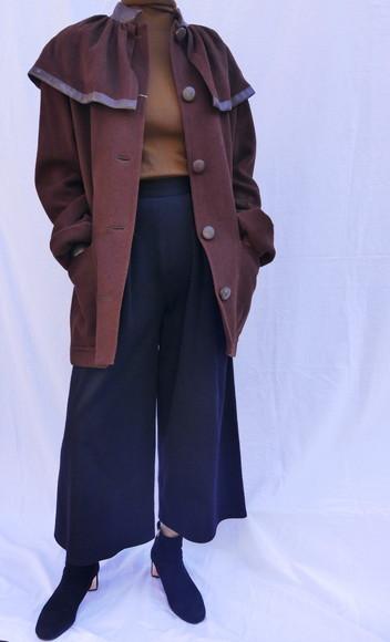 Dior coat_f0144612_06535727.jpg
