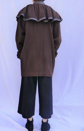 Dior coat_f0144612_06540350.jpg