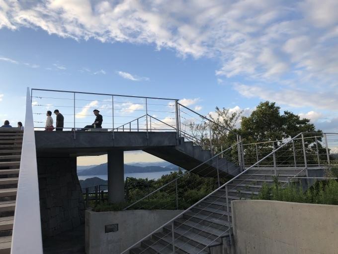 建築探訪_e0149215_22140940.jpeg