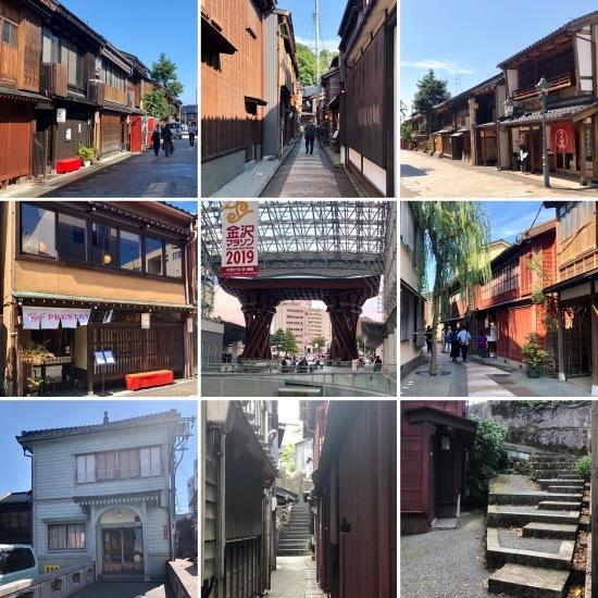 わがまま金沢旅行 その1_f0197215_13150115.jpg
