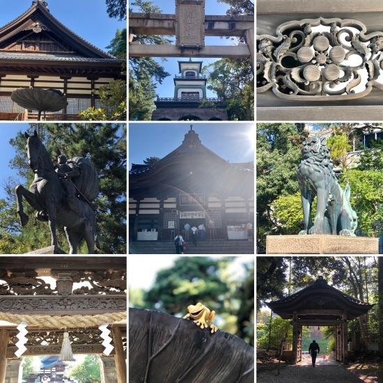 わがまま金沢旅行 その1_f0197215_13150253.jpg