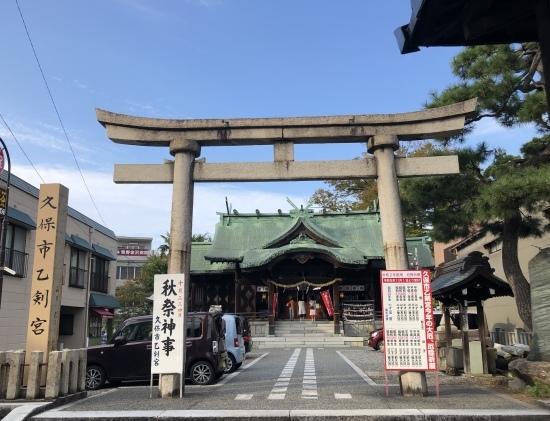 わがまま金沢旅行 その2_f0197215_13563032.jpg