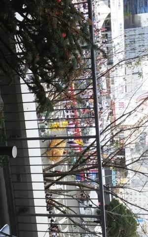 祭りアイランド九州2019秋_e0184224_15300236.jpg